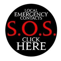 https://www.greystonesguide.ie/emergency-contacts/
