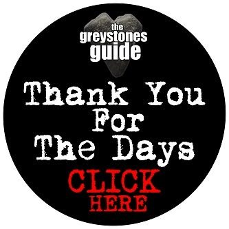 https://www.greystonesguide.ie/category/olde-days/people/thank-you-for-the-days/