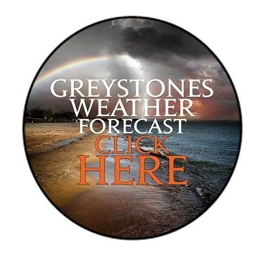 https://www.accuweather.com/en/ie/greystones/211517/weather-forecast/211517