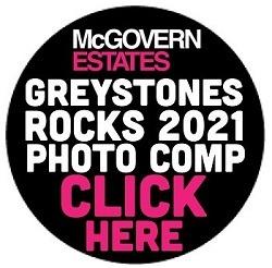 https://www.greystonesguide.ie/greystones-rocks-2021/