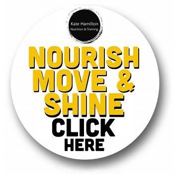 https://www.greystonesguide.ie/ready-to-nourish-move-shine/