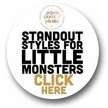 https://www.greystonesguide.ie/your-little-monster-got-style/