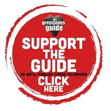 https://www.greystonesguide.ie/become-a-guide-buddy-21/