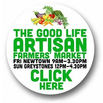 https://www.greystonesguide.ie/the-good-life-sunday-treatk/