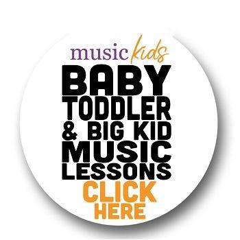 www.musickids.ie