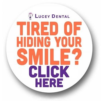 https://www.greystonesguide.ie/tired-of-hiding-your-smile/
