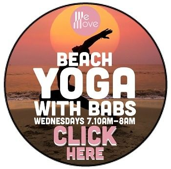 https://www.greystonesguide.ie/beach-yoga-with-babs/