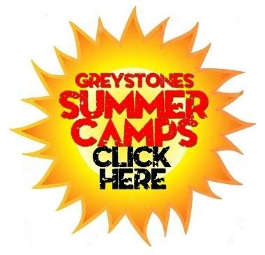 https://www.greystonesguide.ie/greystones-summer-camps-2021/