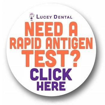 https://www.greystonesguide.ie/have-antigen-test-will-travel/