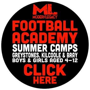 https://www.greystonesguide.ie/modern-legacy-football-summer-camps/
