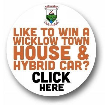 https://www.greystonesguide.ie/win-a-house-and-a-car-in-wicklow-town/