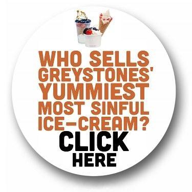 https://www.greystonesguide.ie/ice-cream-worth-melting-forr/