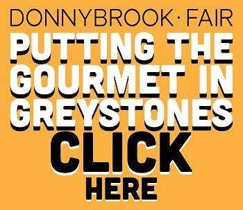 https://www.greystonesguide.ie/putting-the-gourmet-in-greystones/