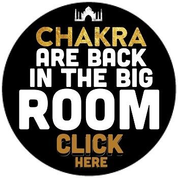 https://www.greystonesguide.ie/chakra-are-back-in-the-room/