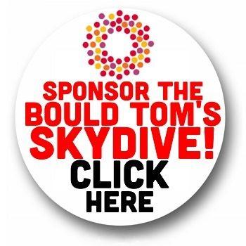 https://www.idonate.ie/fundraiser/11408712_tom-o-mahony-s-page.html