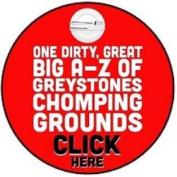 https://www.greystonesguide.ie/your-greystones-eateries/