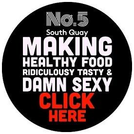 https://www.greystonesguide.ie/making-healthy-food-damn-sexy/