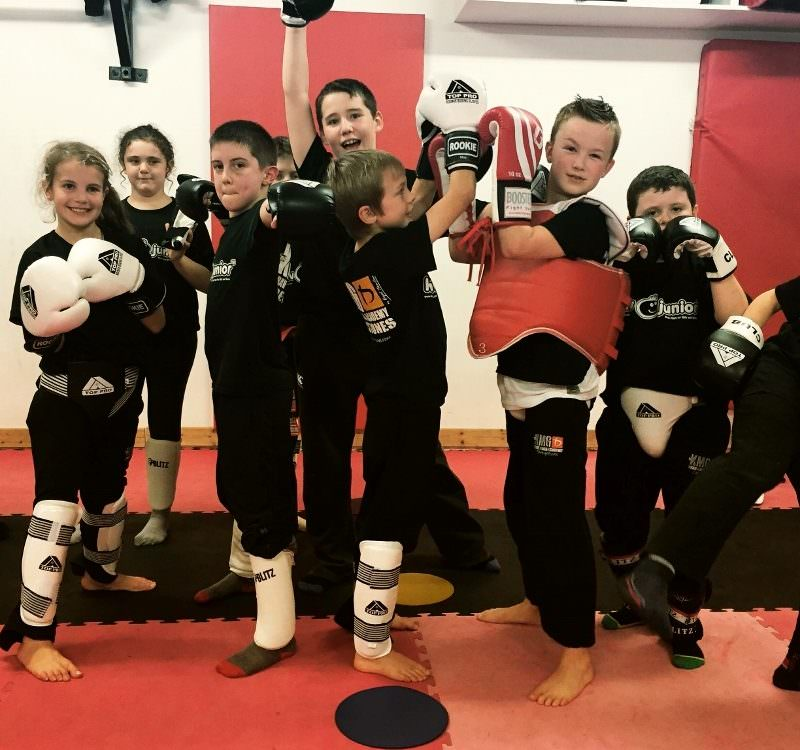 Greystones guide category: fitness & self defencegreystones guide