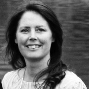 Anna O'Rourke Canon Competition Winner Sept 2015