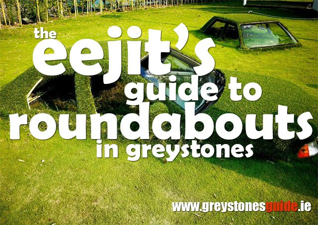 EEJIT guide ROUNDABOUTS online