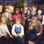Want To See A Video of Kilcoole In All Its Glenroe Glory...?
