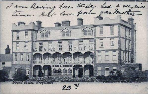 Grand Hotel postcard LD Paskins (598x382)