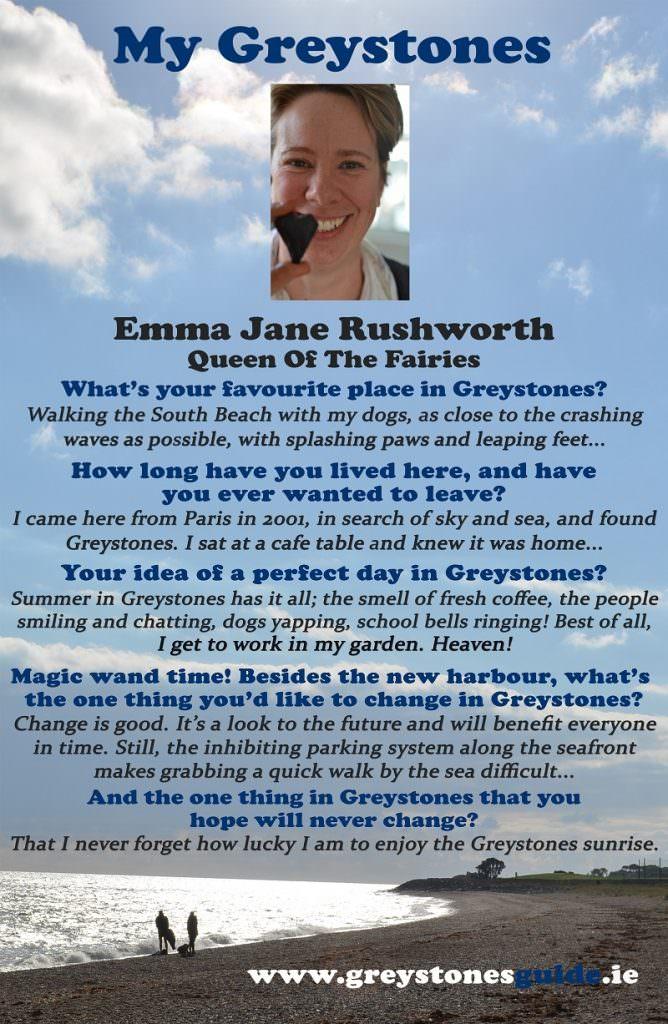MYGREYSTONES emma jane rushworth 24MAR16 - Copy