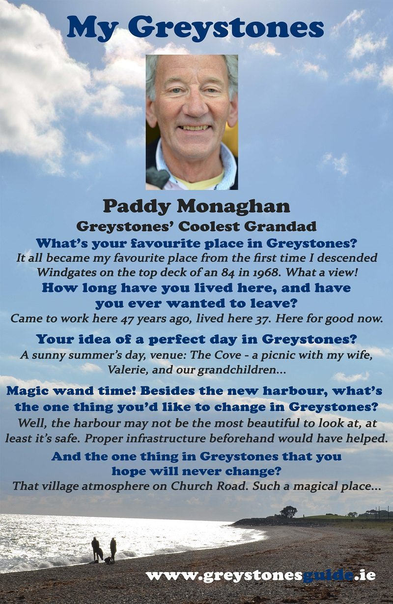 MYGREYSTONES paddy monaghan 26th NOV 2015 - Copy - Copy