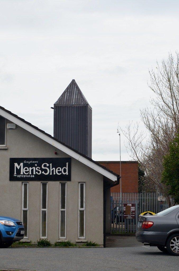 Men's Shed Beetle Restoration 8th Apr 2016 9 (677x1024)