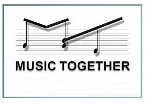 Music Together logo