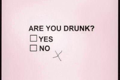 Simon Harris Has Got A Simple Survey For You