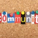 Over €570,000 Allocated By WCC To Community Groups